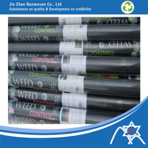 Extra-Width Nonwoven for Agriculture Ground Cover pictures & photos