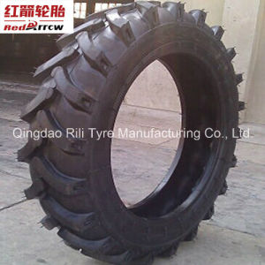 China Cheap (12.4-28) Agricultural Bias Tyre with Good Quality pictures & photos