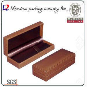 Paper Pencil Box Vape Plastic Metal Ball Point Pen Derma Plastic Ballpoint Pen (YS40L) pictures & photos
