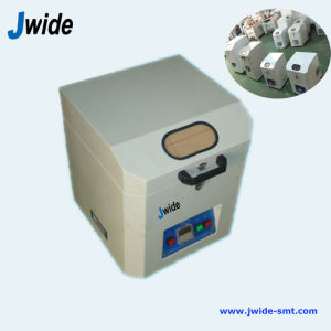 Solder Paste Mixer Machine with Bulk Promotion pictures & photos