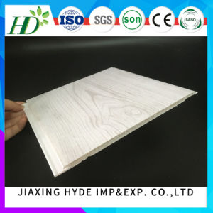 Building Materials Interior Decoration PVC Ceiling Tiles (RN-159) pictures & photos