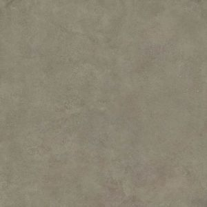 Rustic Tile R6C803 (600x600mm, 800x800mm)