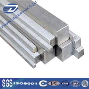 Titanium Ingot for Industry or Medical pictures & photos