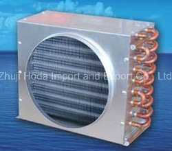 Small Condenser Coil for Coca Cola Beverage Machine