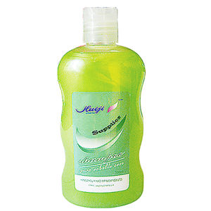 High Quality Pet Dog Cat Extinguishing Flea and Louse Shampoo pictures & photos