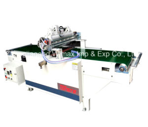 Automatic Flow Coating Machine pictures & photos