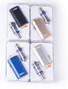 Hottest in UK Lite 40 E-Cig Vape Mod From Jomotech Free Vape Pen Starter Kit Chinese Supplier pictures & photos