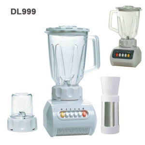 Smoothies Delicious Soups Mixed Drinks Machine Food Blender