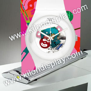 Roll up Banner Stand/Display Stand/Banner Stand/Banner/Display/Exhibition