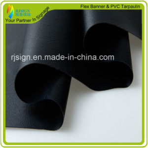 High Quality Leader Surface PVC Tarpaulin pictures & photos
