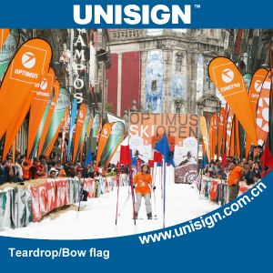 Unisign Durable and Stable Event Flags (UBF-A, UBF-B, UBF-C, UBF-E, UBF-F, UBF-G) pictures & photos