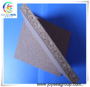 Laminated Melamine Surface Chipboard Price pictures & photos