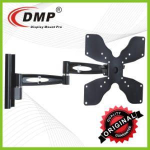 Full Motion TV Brackets (LCD2302)