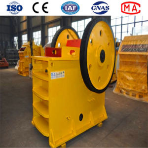 Primary Crushing Plant, Jaw Crusher pictures & photos