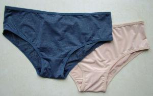 Bralette/Printed Push up Underwear/ Bra/Genie Bra pictures & photos