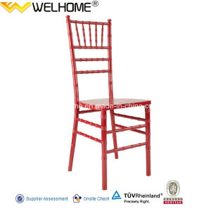 Cheap Wholesale Wooden Chiavari Chairs pictures & photos