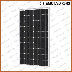 Solar Panel Solar Module Solar Cell