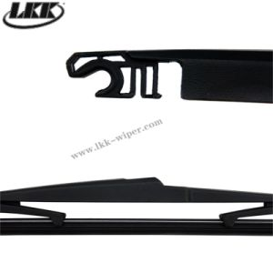 Standard Wiper Zinger Rear Wiper Arm and Wiper Blade pictures & photos