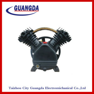 2065 Air Compressor Pump pictures & photos