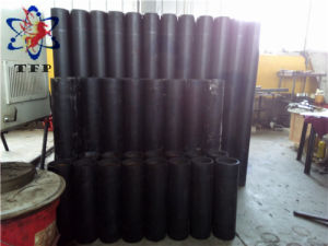 Stone Conveyor Roller Tube Nylon Pipe pictures & photos