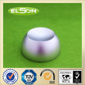 Super EAS Golf Security Tag Detacher for Supermarket Anti-Theft (AJ-D-005) pictures & photos