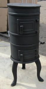 Firepit, BBQ, Outer Heater Stove (FF44) Fire Bowl, Fire Pit pictures & photos