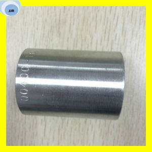 High Pressure 4 Wire Hose Ferrule 00400 pictures & photos