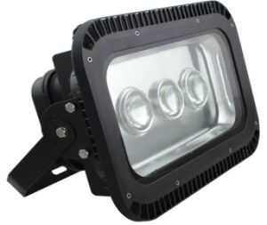 Integrated LED Waterproof IP65 150W LED Lamp pictures & photos
