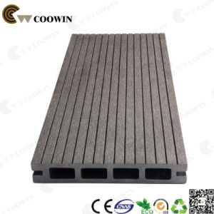 Wooden House Construction Material Adjustable Feet Decking pictures & photos