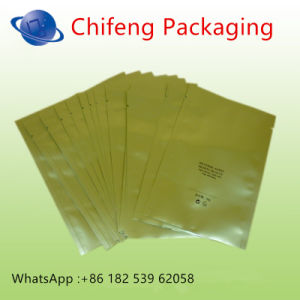 Storage Bag pictures & photos