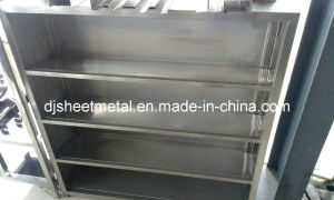 Stainless Steel Cabinet, Shoes Cabinet pictures & photos