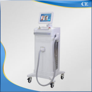 FDA Approved Hair Removal 808nm Diode Laser pictures & photos