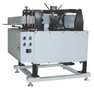 Automatic Multipole Stator Paper Inserting Machine pictures & photos