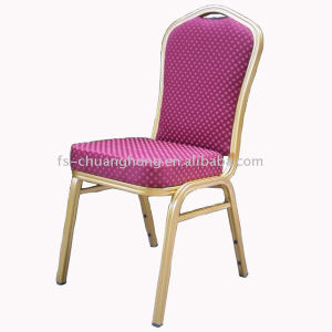 Nice Restaurant Chairs (YC-ZL22-23) pictures & photos