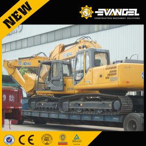 15 Ton Xcm Xe150d Crawler Excavator Bucket 0.6m3 (XE150D) pictures & photos