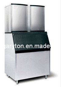Ice Making Machine for Making Ice (GRT-LB1500T) pictures & photos