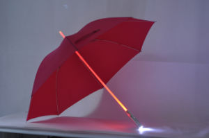 Light Umbrella (JX-U218)
