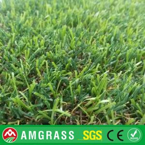 2015 Anti-UV Landscaping Synthetic Grass pictures & photos