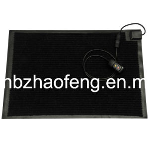 Electrical Snow Melting Mat