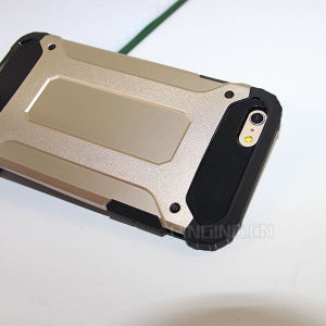 Wholesale Cell/Mobile Phone Accessories for iPhone 6 Samsung S7 pictures & photos