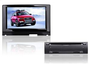 "Car DVD Special for Audi Q3 (2013-2014) with 7"" HD Touch Screen DVD Player/Radio GPS/Bluetooth pictures & photos"
