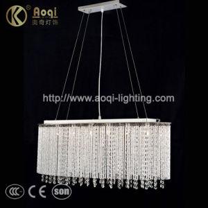 Moder Design Pendant Lamp (AQ88090B-800-300) pictures & photos