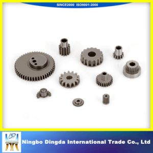 Iron Powder Metallurgy Products pictures & photos