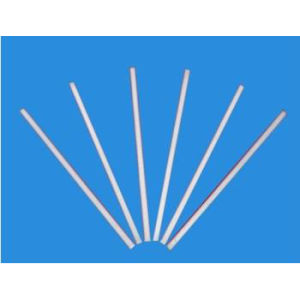 1.5mm Tungsten Electrode for TIG Welding pictures & photos