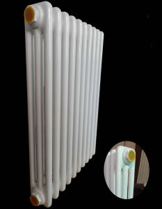 Room Heaters Water Radiator pictures & photos