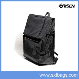 Fashion Computer Bag Hiking Backpack School Bag Teenager Backpack pictures & photos
