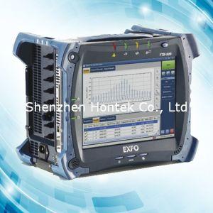 Exfo OTDR Ftb-500/Ftb-5240s/Bp Optical Spectrum Analyzer