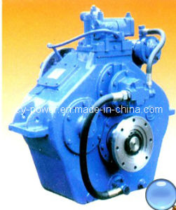 Marine Fd Gearbox pictures & photos