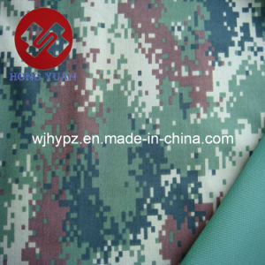 Camouflage Fabric pictures & photos