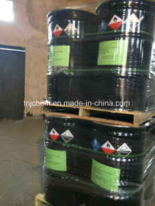 Buy Sodium Methoxide 30% Solution and 99% Powder From China Supplier pictures & photos